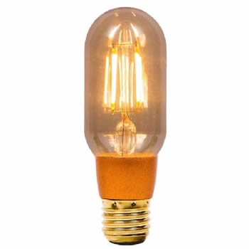 Bell LED Vintage Tubular dimmable