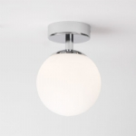 Astro Denver bathroom light 0323