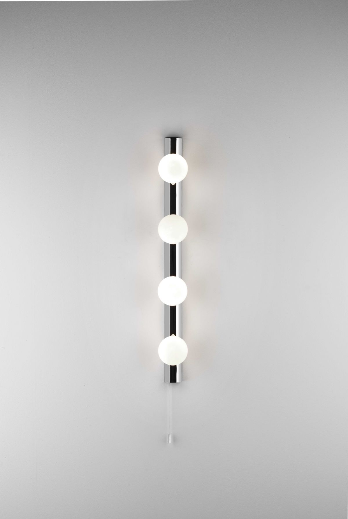 Astro Cabaret 4lt wall light 0499