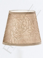 Franklite 1081 Candle Shade