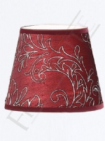 Franklite 1082 candle shade