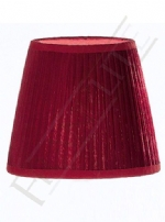 Franklite 1111 candle shade