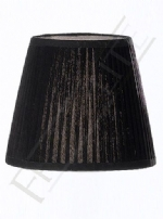 Franklite 1113 candle shade