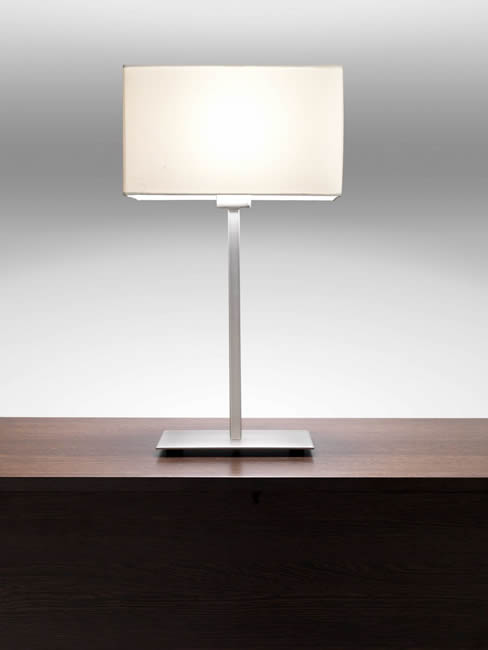 Astro Park Lane Table Lamp
