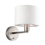 Endon Collection Daley wall light 61608