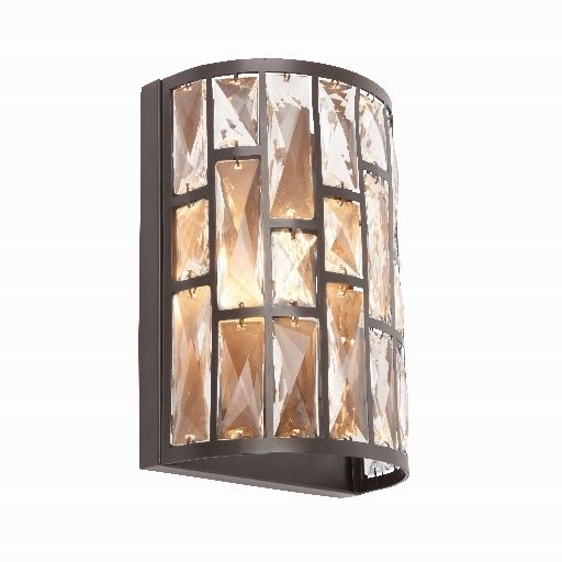 Endon Collection Belle Wall Light 69392