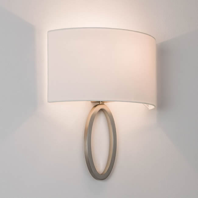 Astro Lima wall light 7146 7150 7151 7171