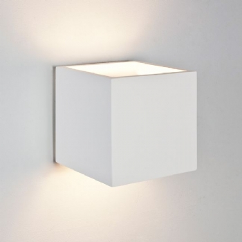 Astro Pienza 165 wall light 7153