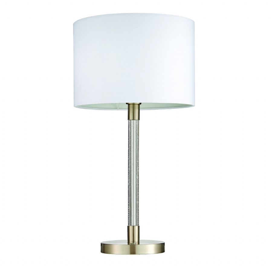 Endon Lighting Andromeda table lamp 71621