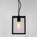 Astro Homefiled outdoor pendant 7207
