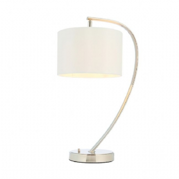 Endon Lighting Josephine table lamp 72389