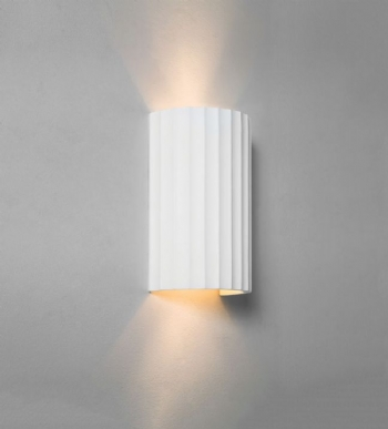 Astro Kymi 220 wall light 7256