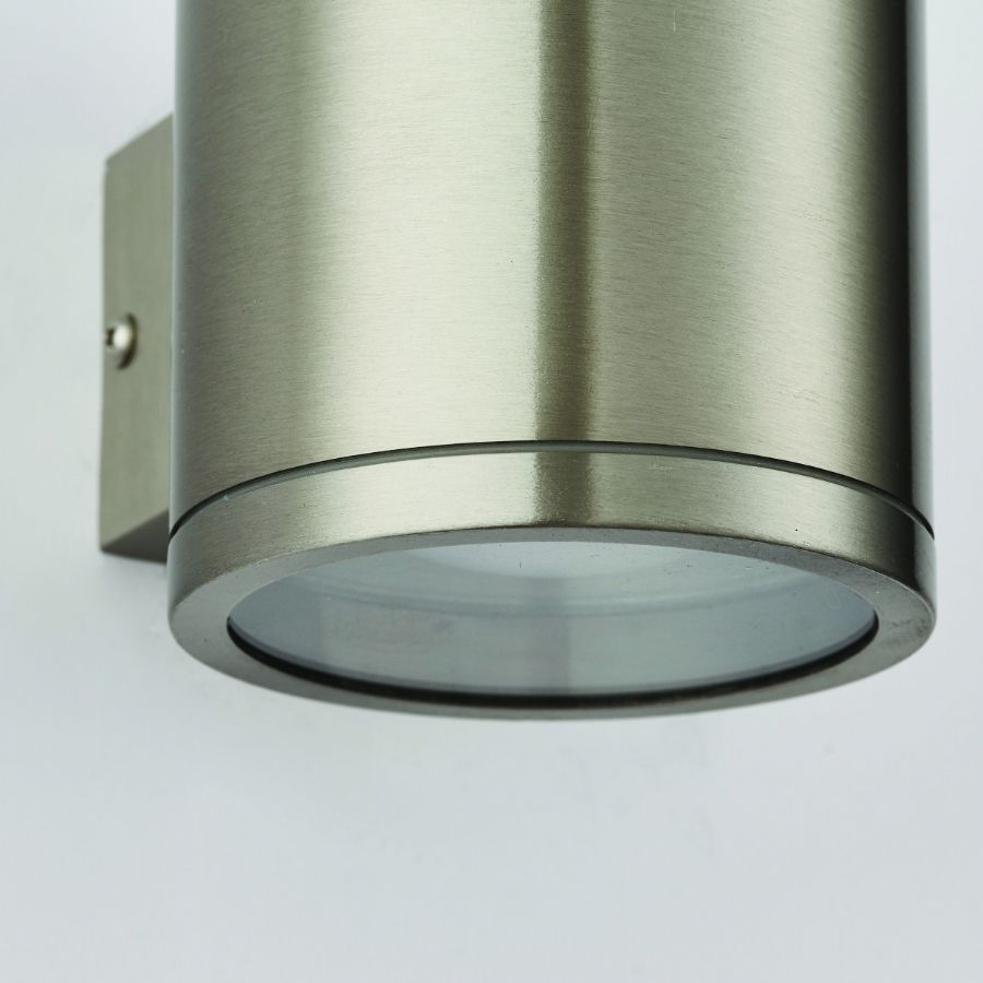Endon Collection Nio Wall Light 73193