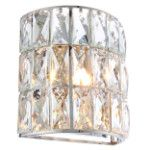 Endon Lighting Verina wall light 76515