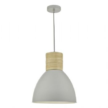 Dar Lighting Adna pendant adn0139