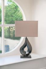 Albarino Table Lamp