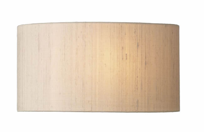David hunt Ascott wall light ASC0799