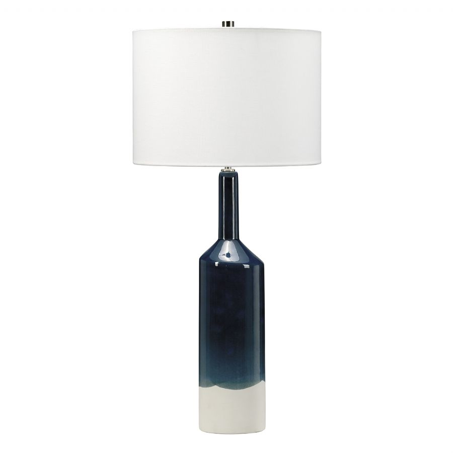 Elstead Bayswater table lamp BAYSWATER/TL