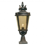Elstead Baltimore large pedestal BT3/L