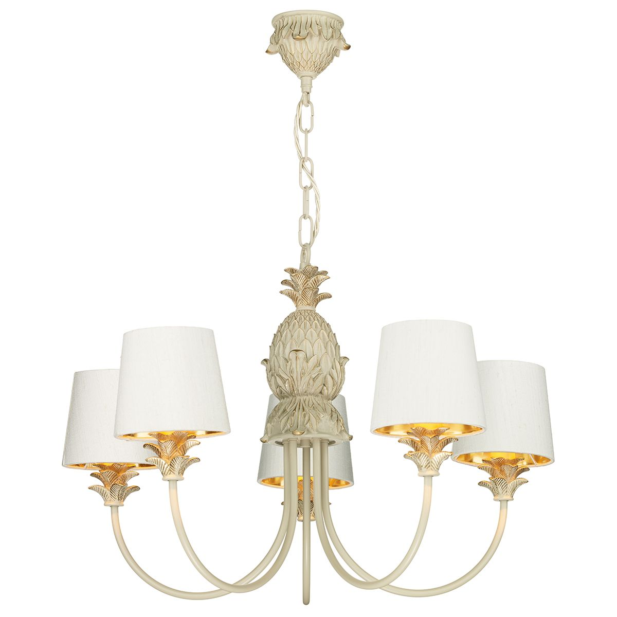 David Hunt Cabana 5lt pendant cab0512
