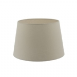 Dar Lighting Cezanne 35CM shade CEZ1429