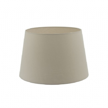 Dar Lighting Cezanne 40CM shade cez1629