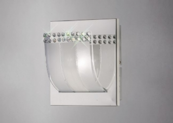 Diyas Charis wall light IL31290