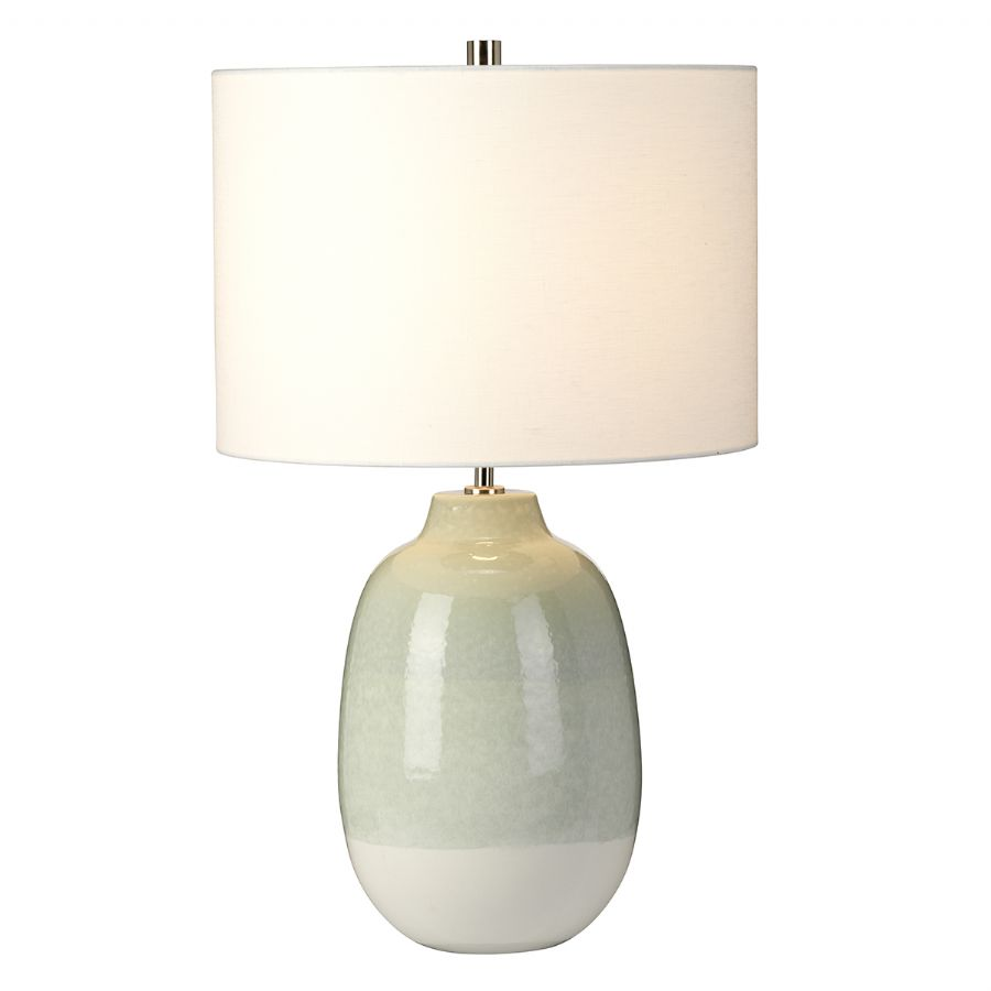 Elstead Chelsfield table lamp CHELSFIELD/TL