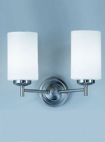 Franklite Decima double wall light CO9302/727
