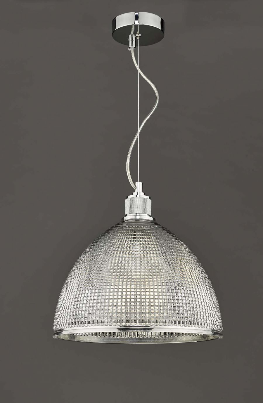 Dar Lighting Cytheria Pendant CYT0108