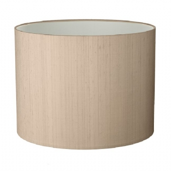 The Light Shade Studio 13cm medium drum shade