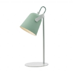 Dar Lighting Effie table lamp EFF4124
