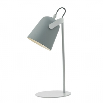 Dar Lighting Effie table lamp EFF4139