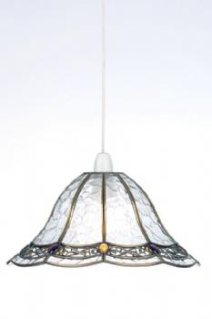 Endon Lighting 1217 Non Electric Pendant