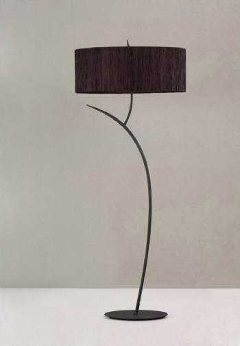 Mantra Eve Floor Lamp