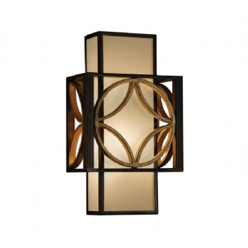 Elstead Feiss Remy wall light FE/REMY1