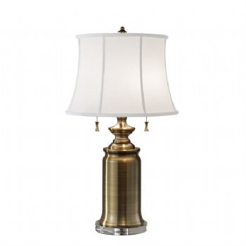 Elstead Feiss Stateroom table lamp FE/STATERM TL
