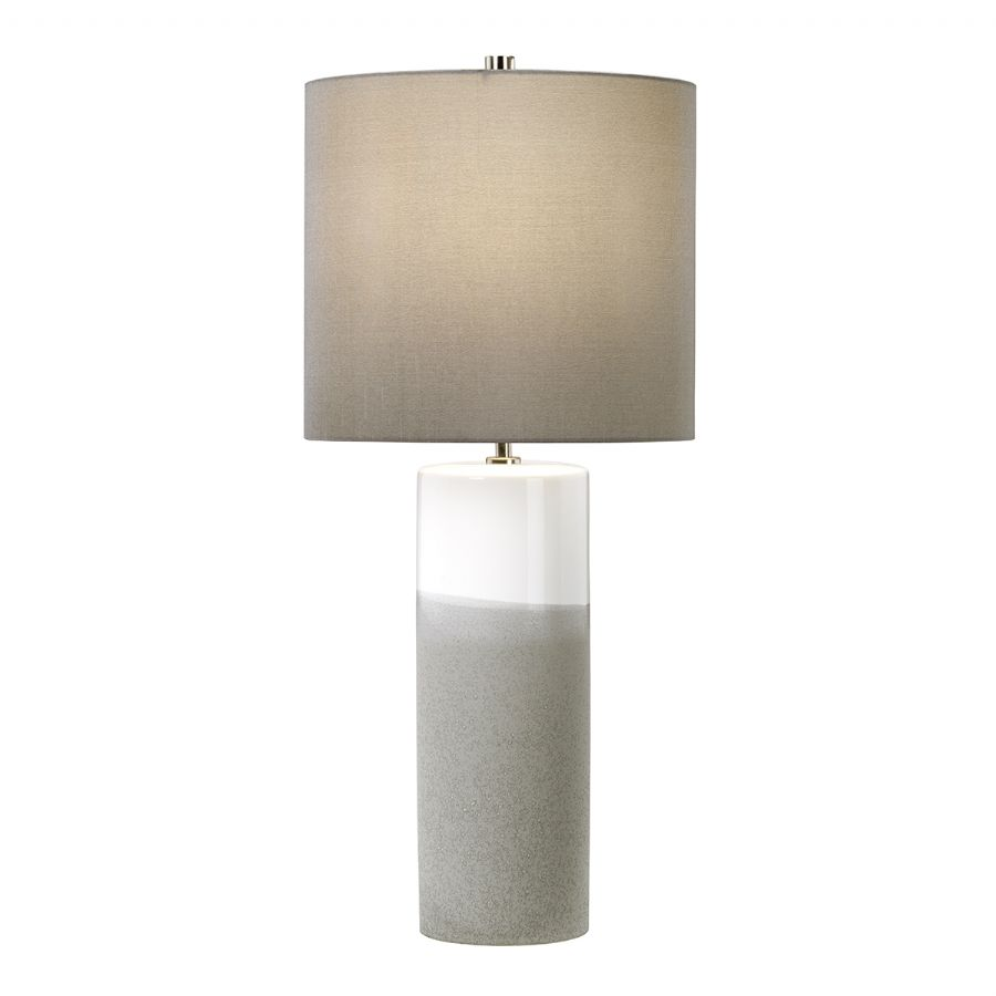 Elstead Fulwell table lamp FULWELL/TL