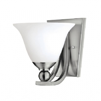 Elstead Hinkley Bolla wall light HK/BOLLA1