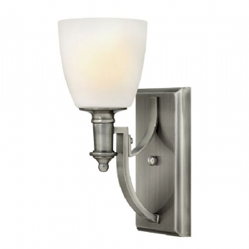 Elstead Truman wall light HK/TRUEMAN1