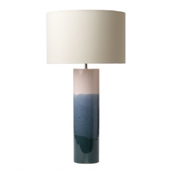 Dar Lighting Ignatio table lamp ign4255