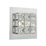 Dar Lighting Imogen wall light IMO0750