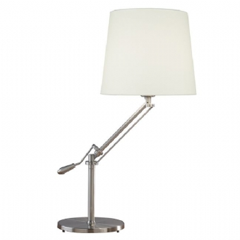Dar Lighting Infusion table lamp INF4946