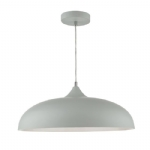 Dar Lighting Kaelan pendant KAE0139