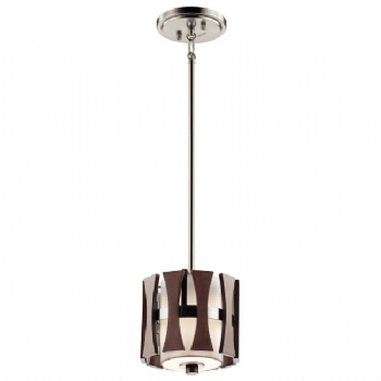 Elstead Kichler Cirus mini pendant KL/CIRUS/MP