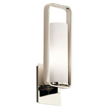 Elstead Kichler City Loft wall light KL/CITYLOFT1