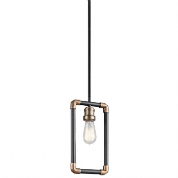 Elstead Kichler Imahn mini pendant KL/IMAHN/MP