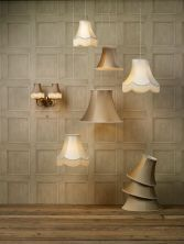 ceiling lights light shades