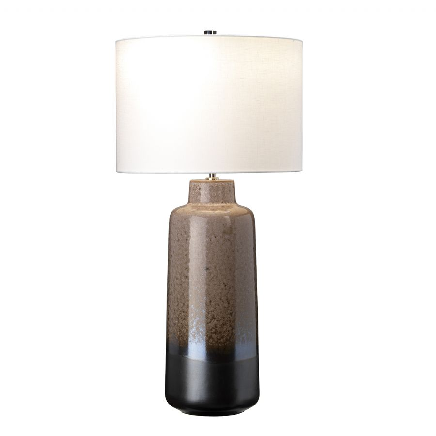 Elstead Maryland table lamp MARYLAND/TL