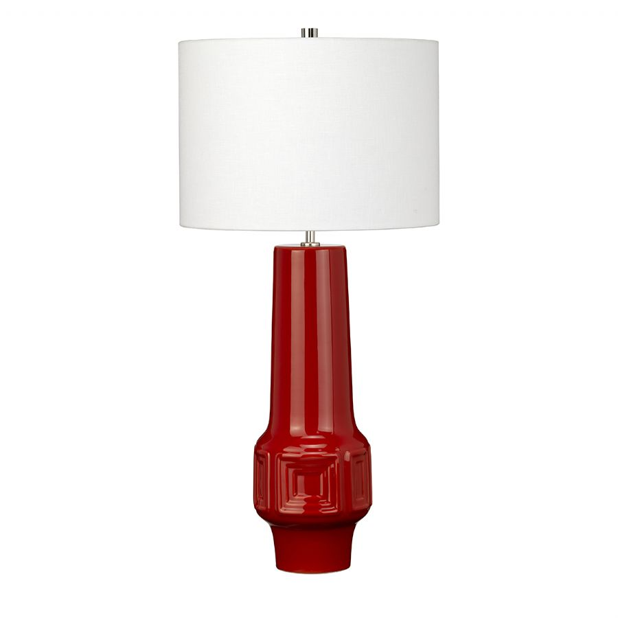 Elstead Muswell table lamp MUSWELL/TL